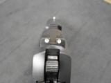 Sig P938 9mm 938-9-BRG-AMBI NIB! No CC Fees! - 3 of 3