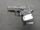Sig P938 9mm 938-9-BRG-AMBI NIB! No CC Fees! - 1 of 3