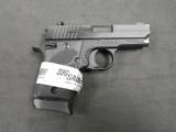 Sig P938 9mm 938-9-BRG-AMBI NIB! No CC Fees! - 2 of 3