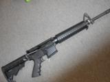 RRA Elite A4 Rifle 5.56 NO CC Fees - 1 of 3