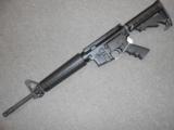 RRA Elite A4 Rifle 5.56 NO CC Fees - 2 of 3