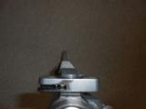 SigSauer M400 5.56 16 gray NO CC Fees - 3 of 3