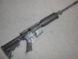 Bushmaster M4 16in 5.56 NO CC Fees - 1 of 3
