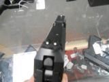 HK Used USP45c-V1 45acp NO CC Fees - 3 of 3