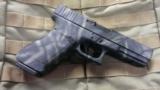 Glock 21 Gen 3 45 ACP TCC Urban Camo NEW 45ACP- 4 of 5