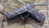 Glock 21 Gen 3 45 ACP TCC Urban Camo NEW 45ACP- 2 of 5