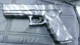 Glock 21 Gen 3 45 ACP TCC Urban Camo NEW 45ACP- 3 of 5
