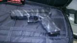 Glock 21 Gen 3 45 ACP TCC Urban Camo NEW 45ACP- 1 of 5