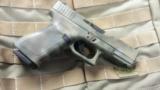 Glock 23 Gen 3 40S&W TCC Free Hand Camo NEW - 2 of 6