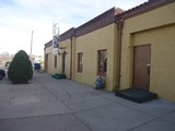 Businesseslocated in southern Colorado all in one Gun shop, Restaurant, and Optical Shop - 11 of 15