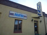 Businesseslocated in southern Colorado all in one Gun shop, Restaurant, and Optical Shop - 14 of 15
