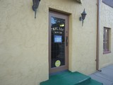 Businesseslocated in southern Colorado all in one Gun shop, Restaurant, and Optical Shop - 15 of 15