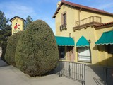Businesseslocated in southern Colorado all in one Gun shop, Restaurant, and Optical Shop - 5 of 15