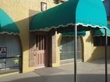 Businesseslocated in southern Colorado all in one Gun shop, Restaurant, and Optical Shop - 6 of 15