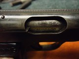 Browning Model 1910/55 .380 - 4 of 5