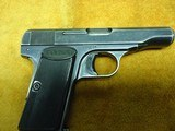 Browning Model 1910/55 .380 - 2 of 5