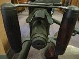 TNW Browning 50M250 BMG cal - Tripod Mounted Semi-Auto Giun - 8 of 14