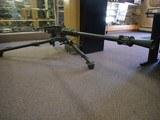 TNW Browning 50M250 BMG cal - Tripod Mounted Semi-Auto Giun - 1 of 14