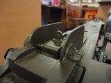 TNW Browning 50M250 BMG cal - Tripod Mounted Semi-Auto Giun - 12 of 14