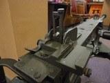 TNW Browning 50M250 BMG cal - Tripod Mounted Semi-Auto Giun - 13 of 14