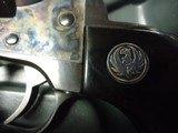 Ruger Single Six SA Revolver i n 32 H&R Magnum - 4 of 6