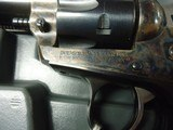 Ruger Single Six SA Revolver i n 32 H&R Magnum - 3 of 6