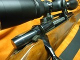 Wheatherby Vanguard VGX 7mm Reminton Magnum - 8 of 8