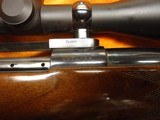 Wheatherby Vanguard VGX 7mm Reminton Magnum - 4 of 8