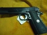 Delta Elite 10mm Colt Government Model - 2 of 4
