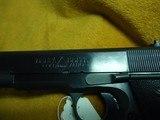 Delta Elite 10mm Colt Government Model - 3 of 4
