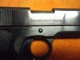 Delta Elite 10mm Colt Government Model - 4 of 4