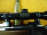 Browning Single Shot 1885 45-70 - 6 of 8