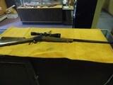 Browning Single Shot 1885 45-70 - 2 of 8