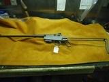 Harrington & Richardson M-4 Survival Rifle 22 Hornet