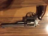 Ruger 41 mag Redhawk - 4 of 4