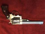 Ruger 41 mag Redhawk - 2 of 4
