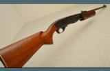 Remington 760 30/06 ( 1959 ) LOOKS NEW!