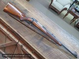 Remington 725 30/06 MINT!!!!!!!!