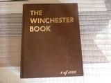 winchester, Colt, Etc, Books - 9 of 13