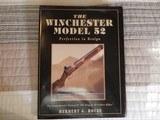 winchester, Colt, Etc, Books - 5 of 13