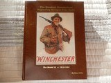 winchester, Colt, Etc, Books - 2 of 13