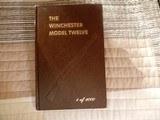 winchester, Colt, Etc, Books - 8 of 13