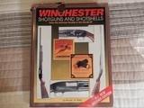 winchester, Colt, Etc, Books - 12 of 13