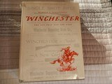 winchester, Colt, Etc, Books - 13 of 13