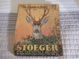 Stoegers The Shooters Bible - 7 of 8