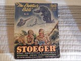 Stoegers The Shooters Bible