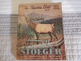 Stoegers The Shooters Bible - 6 of 8