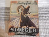 Stoegers The Shooters Bible - 3 of 8