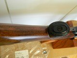 Winchester Model 12 Solid Rib 12 Gauge SkeetHIGH CONDITION - 8 of 14