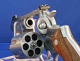 Custom Ruger Redhawk - 7 of 10